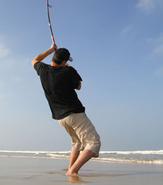 Fisherman_Surf_WC
