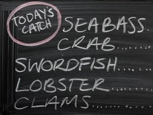 Fish_Signs_150r