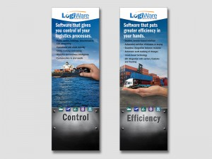 Logiware_Banners_150r