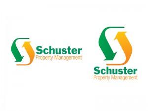Logos_Schuster2_150r