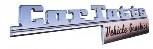 Logo_Car_Tatts_150r
